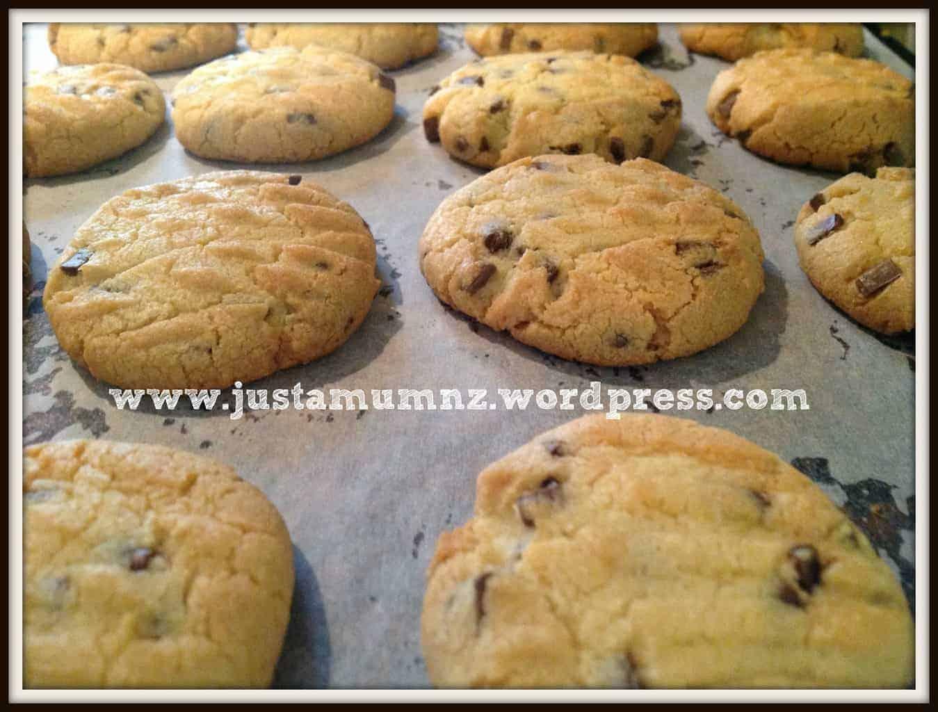 vanilla biscuits 3