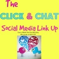 The Click & Chat Social Media Link Up Party!