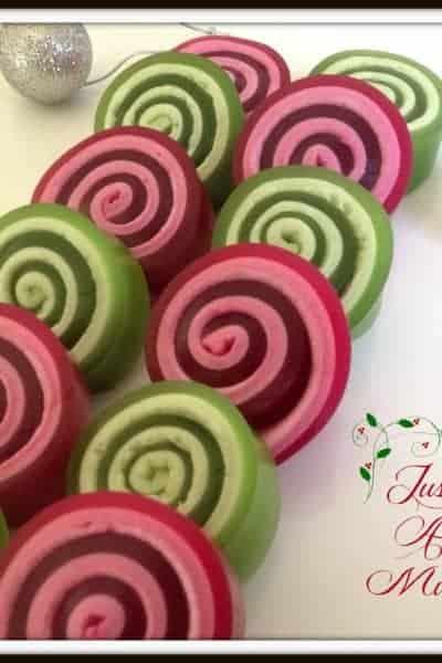 Jelly Pinwheels