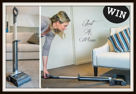 Win-a-BISSELL-AirRAM-Cordless-Vacuum1