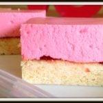 Nanna's Marshmallow Slice
