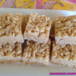 honey-rice-bubble-crunch-1