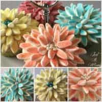 Grandma's Cupcakes