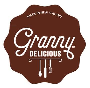 Granny Delicious