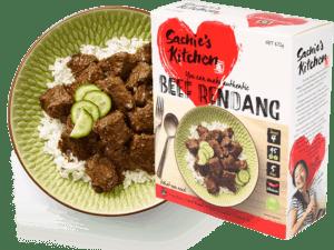 beef-rendang-hero