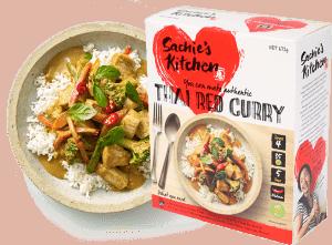 thai-red-curry-hero-300x221