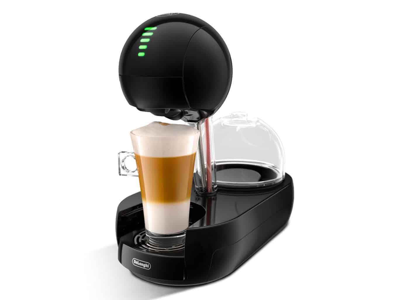 Stelia - DeLonghi Nescafe Dulce Gusto