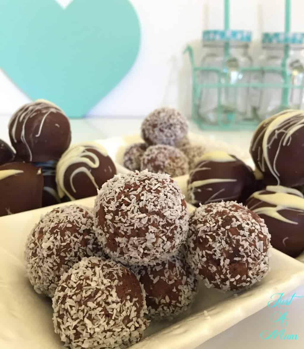 choc-mint-truffles-2