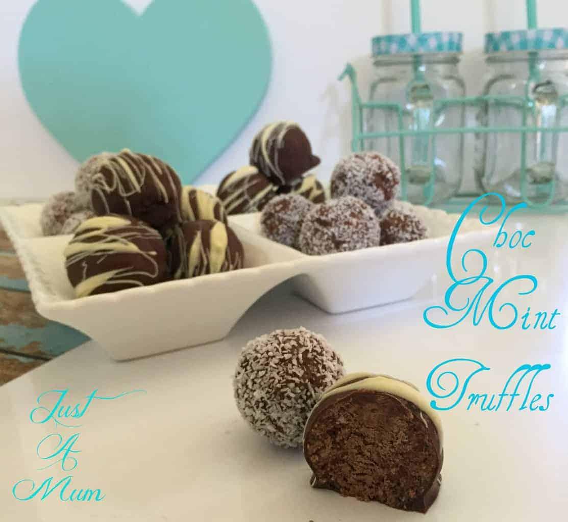 choc-mint-truffles-3