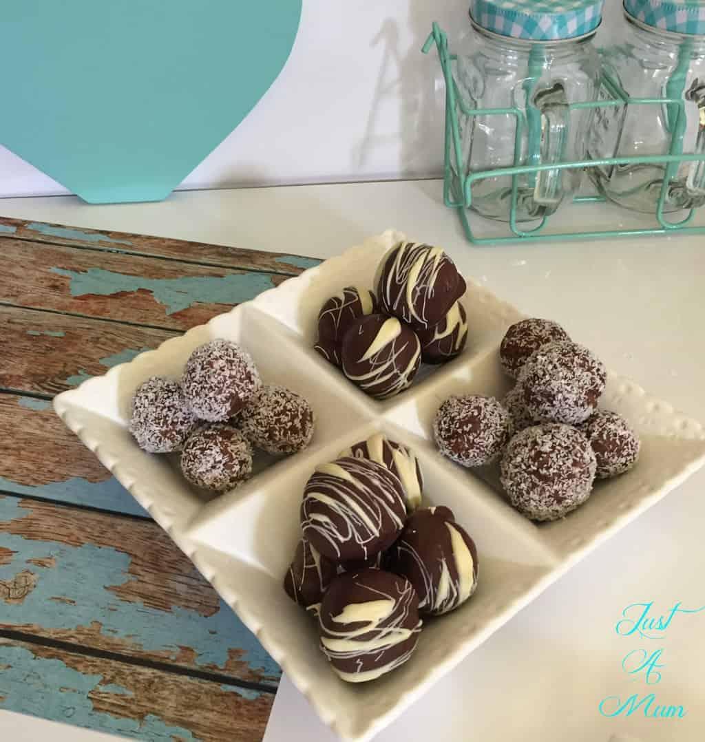 choc-mint-truffles-4
