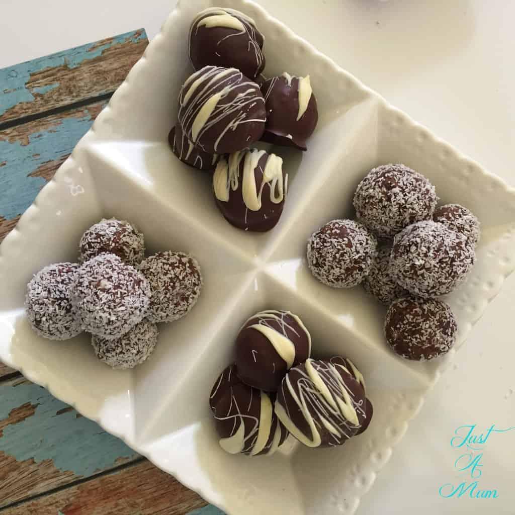 choc-mint-truffles-5