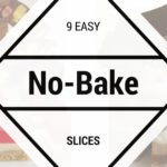 9 Easy No-Bake Slices